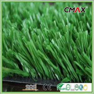 Tennis Court Artificial Grass Outdoor Durable Synthetic Turf pictures & photos