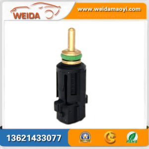 Gold Quality Auto Coolant Water Temperature Sensor for BMW 13621433077 pictures & photos