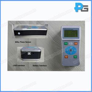 Pocket LED Colorimeter for Illuminance Test (HPC-2) pictures & photos