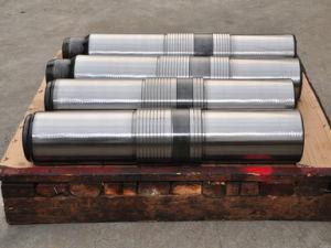 Hydraulic Breaker Piston-Hammer Pistons pictures & photos