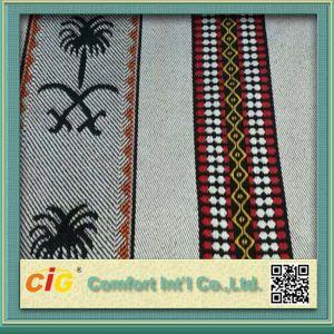 Sadu Traditional Designs Fabric pictures & photos