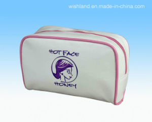 New Hot Selling Promotional Cosmetic Bag