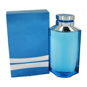 Perfume for Male with High Quality and Fresh and Oceani pictures & photos