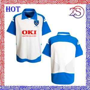 Full Sublimation Custom Cut and Sew Cricket Uniforms pictures & photos