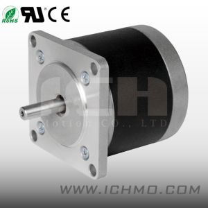 Hybrid Stepping Motor with 1.8degree- NEMA 23 pictures & photos