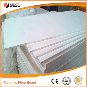 1260 C Ceramic Fiber Board