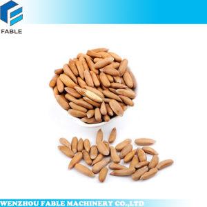 Salt Granule Packing Machine Sugar Grain pictures & photos