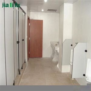 Highly Cost Effective Wholesale New Style Shower Cubicles pictures & photos