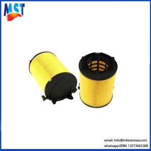 Auto Engine Air Filter for VW Caddy III 1f0129620 pictures & photos