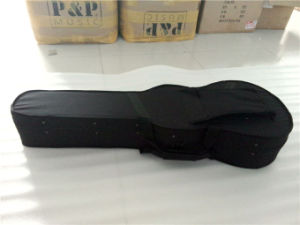 BV/SGS Certificate Supplier---China Aiersi Stock Wooden Body Parlor Resonator Guitar pictures & photos