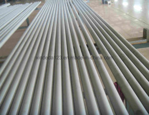 Uns3028 Stainless Steel Seamless Tube and Pipe pictures & photos