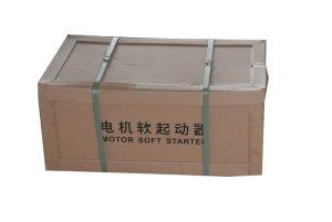 3 Phase 380V Electric Motor Smart Soft Starter pictures & photos