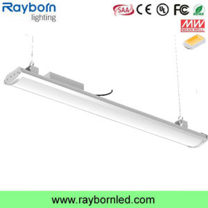Meanwell Driver IP65 150W 200W LED Linear Light High Bay pictures & photos