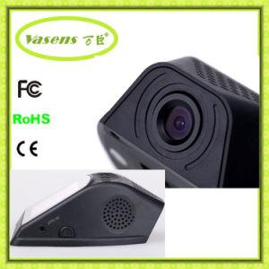 Mini Camera Full HD 1080P Car DVR Dash Cam pictures & photos
