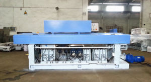 Hzm242p Glass Straight-Line Edging Machine 8.11 pictures & photos