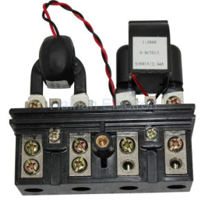 Current Transformer with 5 (60) a/2.5mA for Energy Meter pictures & photos