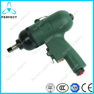 "High Performance 3/8"" Air Impact Wrench pictures & photos"