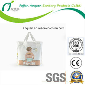 Baby Diapers, Baby Care, Baby Products, Baby Nappy pictures & photos