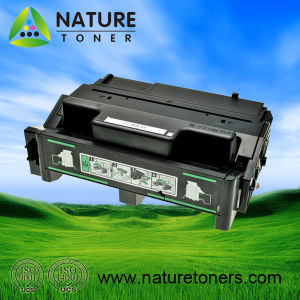 Compatible Black Toner Cartridge for Ricoh Aficio Sp5300/Sp5310/MP501/MP601 pictures & photos