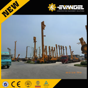 Rotary Drilling Rig Xr400d Drilling Rig for Sale pictures & photos