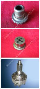 Genuine Sinotruck Truck Spare Parts Spider (3278W335) pictures & photos