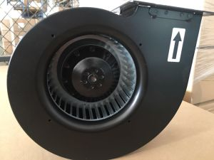 F160-60 Forward Centrifugal Ventilating Fan pictures & photos