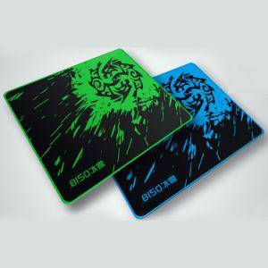 Hot Top Quality Anti Slip Dota 2 Gaming Mousepad pictures & photos