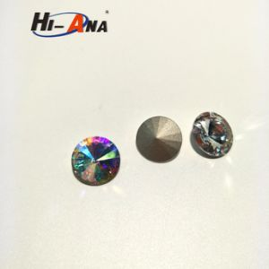 Top Quality Control Good Price Acrylic Bead pictures & photos