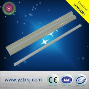 High Quality PVC Floor Skirting Lvt Flooring pictures & photos