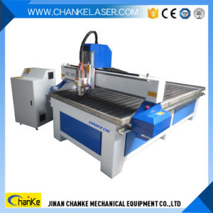 Stepper Motor 4-Axis Gemstone Cutting Machine Price pictures & photos