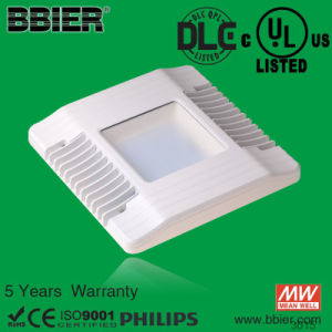 UL Listed 130 Watt LED Canopy Light for Outdoor Gas Station pictures & photos