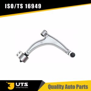 Suspension Parts Lower Control Arm for Chevrolet Malibu 22730775 Wc110163 K620179 Ms50122 pictures & photos