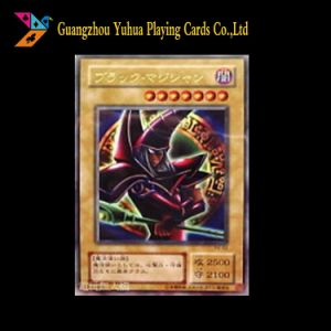 OEM Manufacture Trading Cards Game Cards Adult Board Games Yh0913-3 pictures & photos