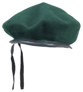 Military Beret pictures & photos