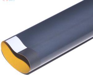Compatible for Canon FM2-3353-Film IR2016 IR2200 IR3300 IR2800 Fuser Film Sleeve Fixing Film pictures & photos