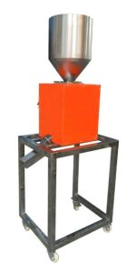FDA Standard Metal Detector for Powder Packaging pictures & photos