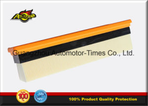 Factory Price Auto Spare Part 13717589642 BMW Air Filter pictures & photos