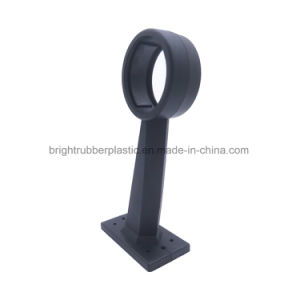 Molded Rubber Fixed Tripod Parts pictures & photos