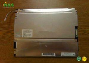 Nl6448bc33-54 10.4 Inch Display for Industrial Application pictures & photos