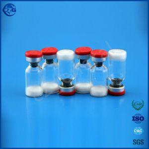 Cjc1295 Dac 863288-34-0 Peptides Bodybuilding Cjc 1295 Cjc1295 Without Dac pictures & photos
