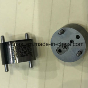28239294 Common Rail Injector Valve 9308-621c Delphi Valve for Fuel Injector pictures & photos