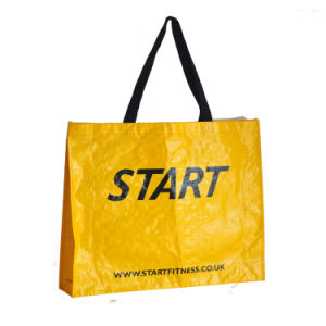 Fashion Lady Bag Handbag Shopping Bags pictures & photos