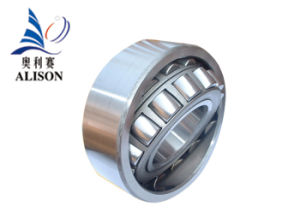 Factory Suppliers High Quality Spherical Roller Bearing 24034