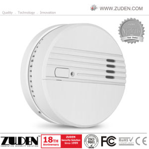 Stylish Design Heat Detector-4 Wired pictures & photos