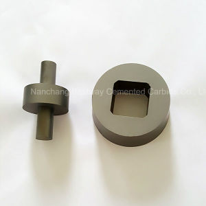 Tungsten Carbide Roller for Rolling pictures & photos