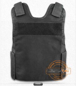 Bulletproof Vest Meets USA Standard Police Vest pictures & photos