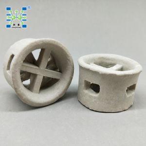 Ceramic Packing Cascade Mini Ring pictures & photos