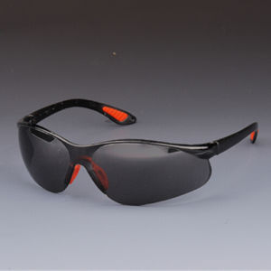 UV Protection Safety Work Glasses for Construction pictures & photos