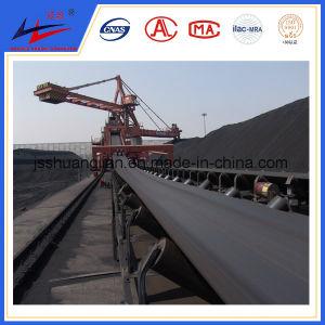 Mining Belt Conveyor, Coal Belt Conveyor pictures & photos