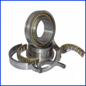 Spherical Roller Bearings pictures & photos